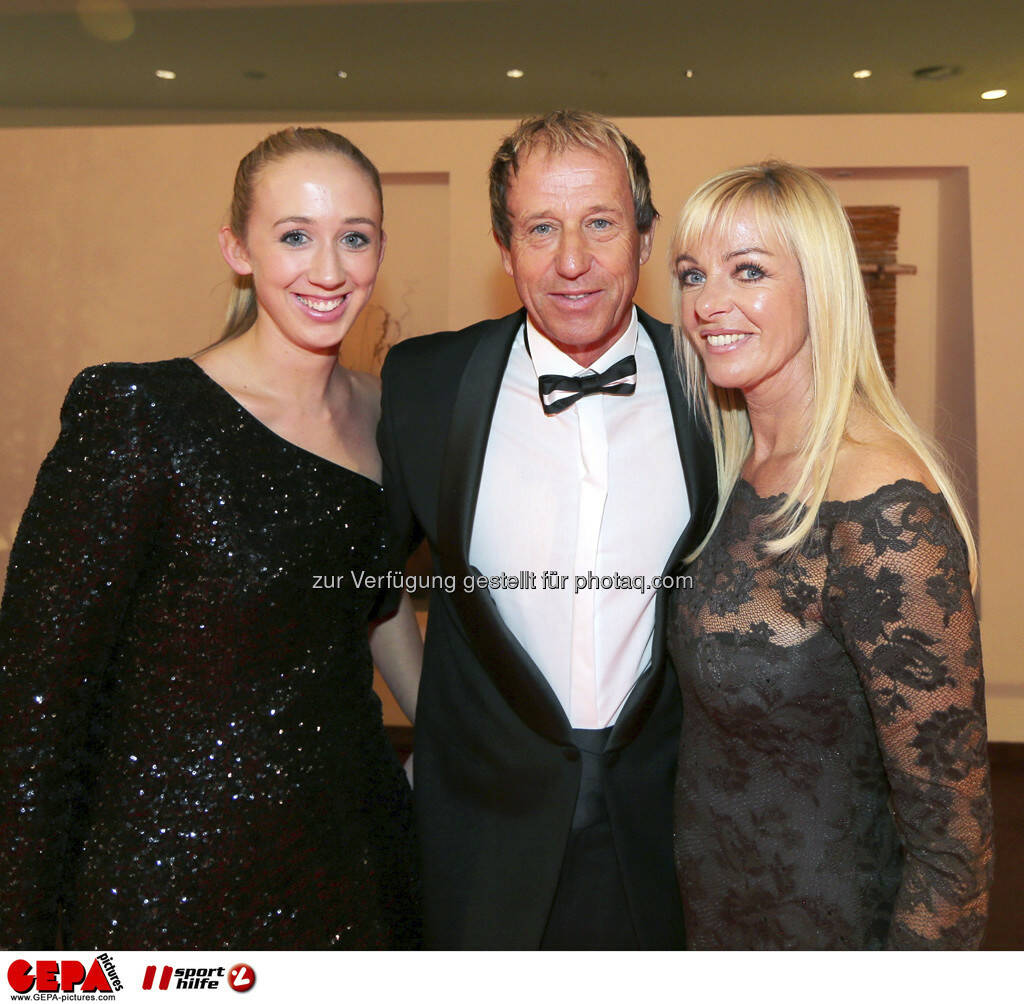 , © GEPA pictures/ Sporthilfe (15.12.2012)