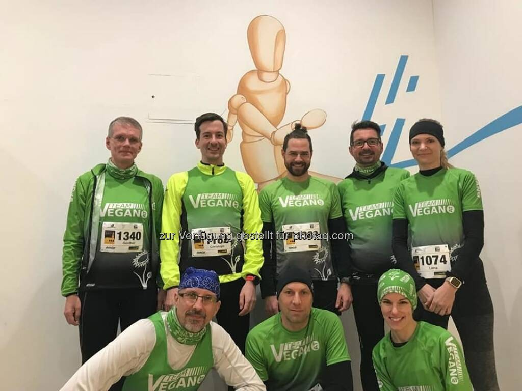 Team Vegan (03.12.2017)