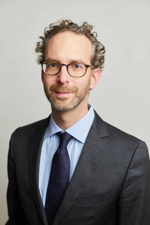 Daniel Folian ist ab 1.1. 2018 im Warimpex-Vorstand, Bild: Warimpex