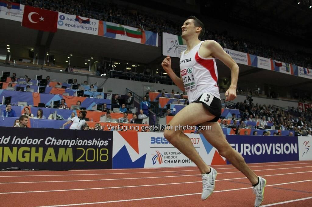 ©Austrian Athletics (14.12.2017)