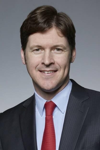Till Budelmann, Fondsmanager des Berenberg Systematic Approach – US Stockpicker Fund, Bild: Berenberg, © Aussender (18.12.2017)