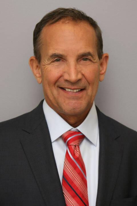 James Swanson, MFS Chief Investment Strategist, MFS