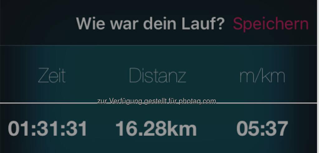 Kahlenberg und zurück (07.01.2018)
