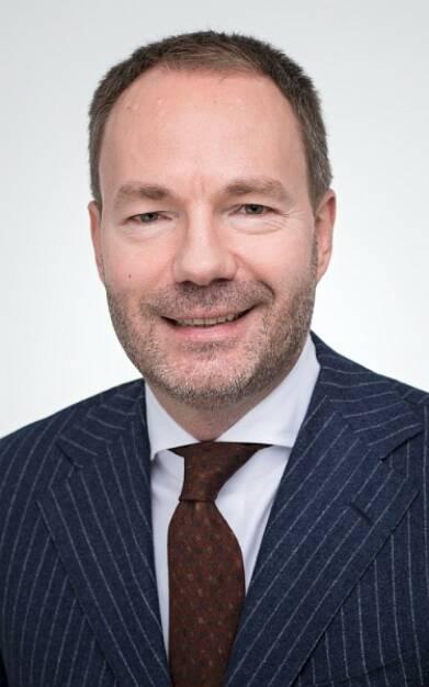 Aviva Investors, die global tätige Asset-Management-Gesellschaft des britischen Versicherers Aviva plc, verstärkt ab sofort ihr Client Solutions Team mit Torben Dunkel als Head of Institutional Deutschland, Österreich und Schweiz (DACH). Bild: Aviva (11.01.2018)