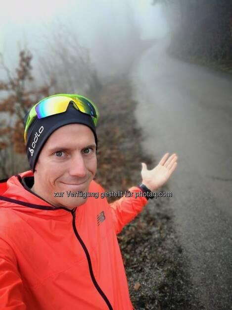 Werner Schrittwieser (12.01.2018)