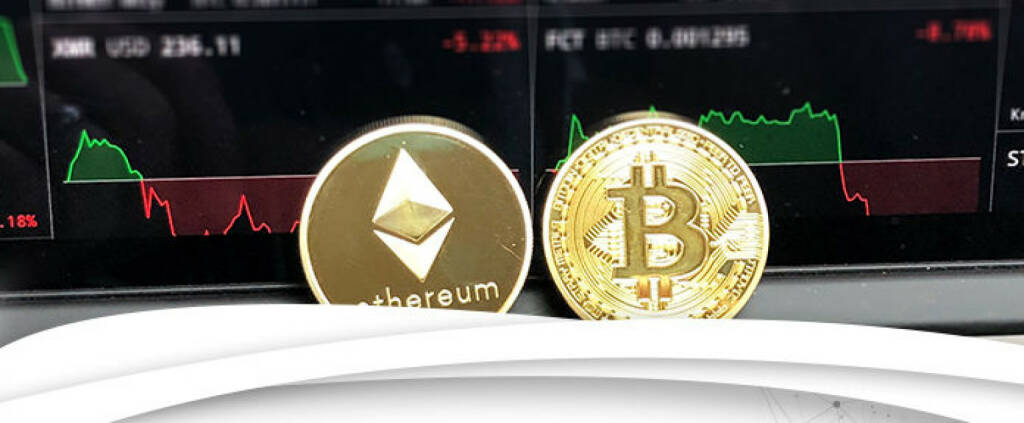 Etherum, Bitcoin & Co - bitiago bietet ein Ökosystem rund um das Thema Kryptowährungen. Von persönlicher Beratung, über den An- & Verkauf mittels eigener Exchange bis hin zu physischen Krypto-Automaten will bitiago eine ganzheitliche Infrastruktur für Kryptowährungen im DACH-Raum schaffen. Das Unternehmen holt sich nun Kapital über die Crowdinvesting-Plattform conda, Bildquelle: conda, © Aussender (15.01.2018)