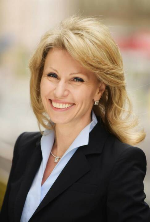 Dita Chrastilova, FCCA, ist in die Geschäftsführung von SeneCura berufen worden. Zuvor war sie in der Gruppe als Head of Human Resources tätig. Als Chief Financial Officer verantwortet sie nun die Bereiche Finance, Procurement, Human Resources und IT in Österreich und Tschechien. Bild: SeneCura