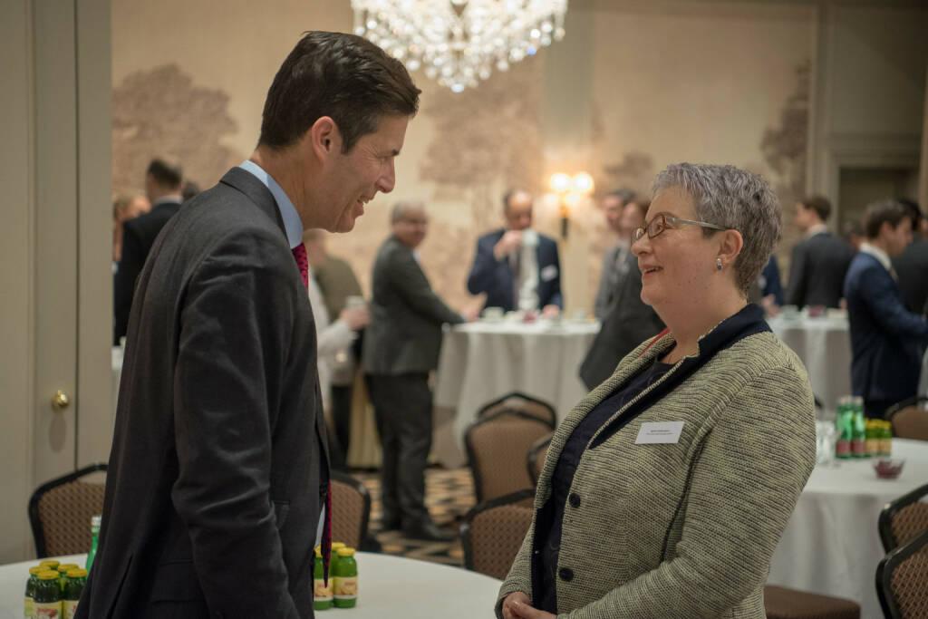 Karin Fuhrmann,TPA Steuerberatung; © CBRE (23.01.2018)