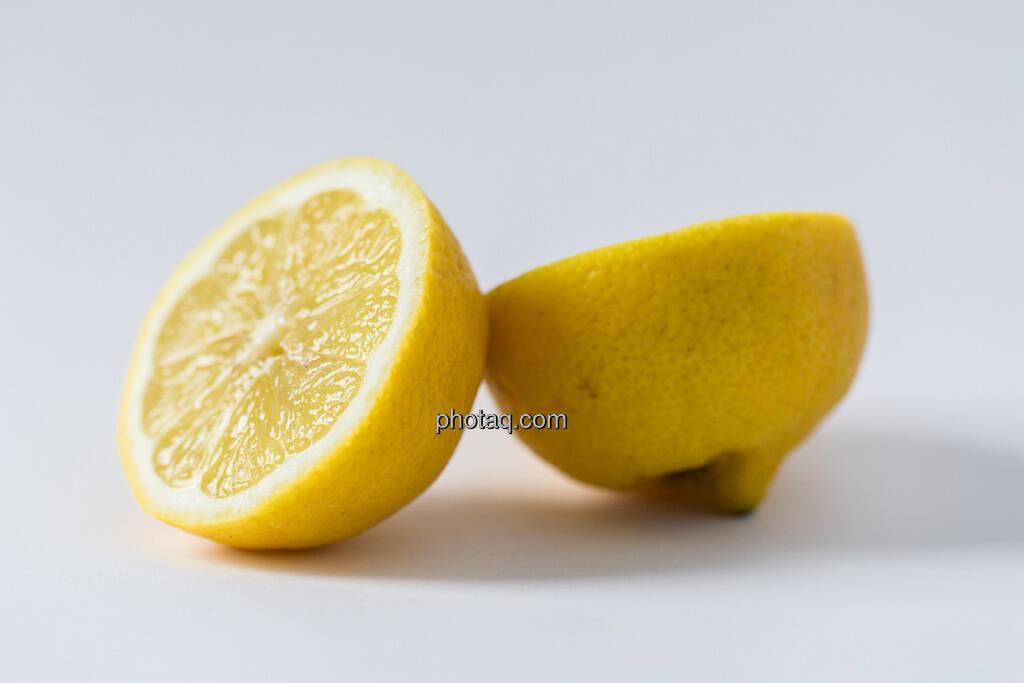 Zitronen, © Martina Draper (02.06.2013)