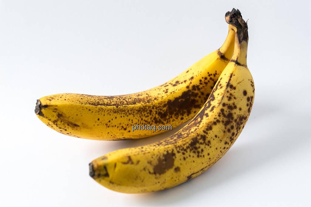 reife Bananen, © Martina Draper (02.06.2013)