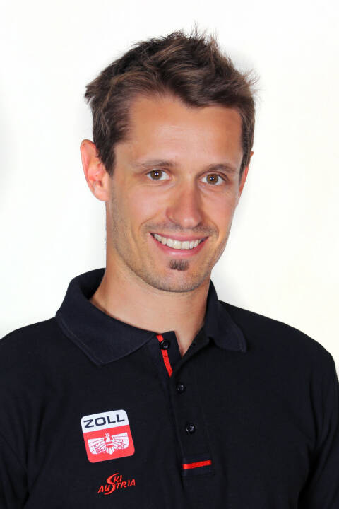 """Bundesministerium für Finanzen: Löger: """"Gratuliere Lukas Klapfer vom Zollamt Graz zur Bronze-Medaille"""", Fotocredit: BMF/Nösig"""