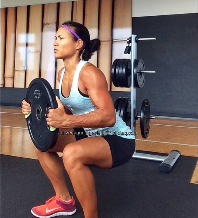 all-out Thrusters