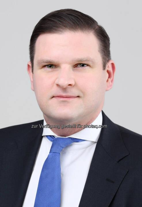 Dimitar Hristov , DLA