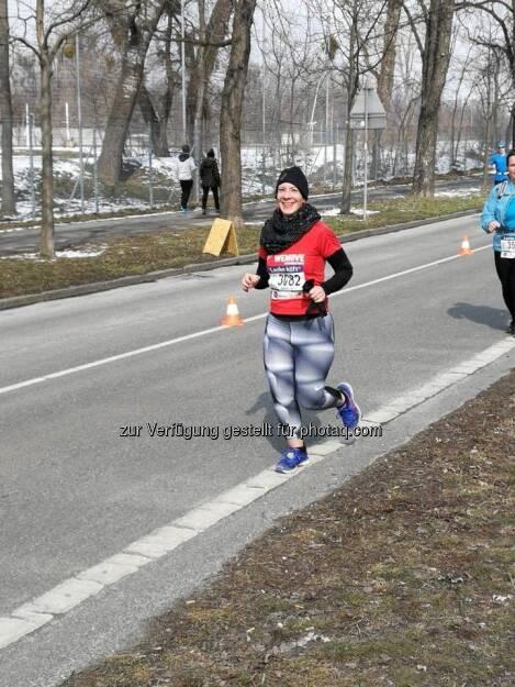 Angelika Altmann-Haumer (04.03.2018)