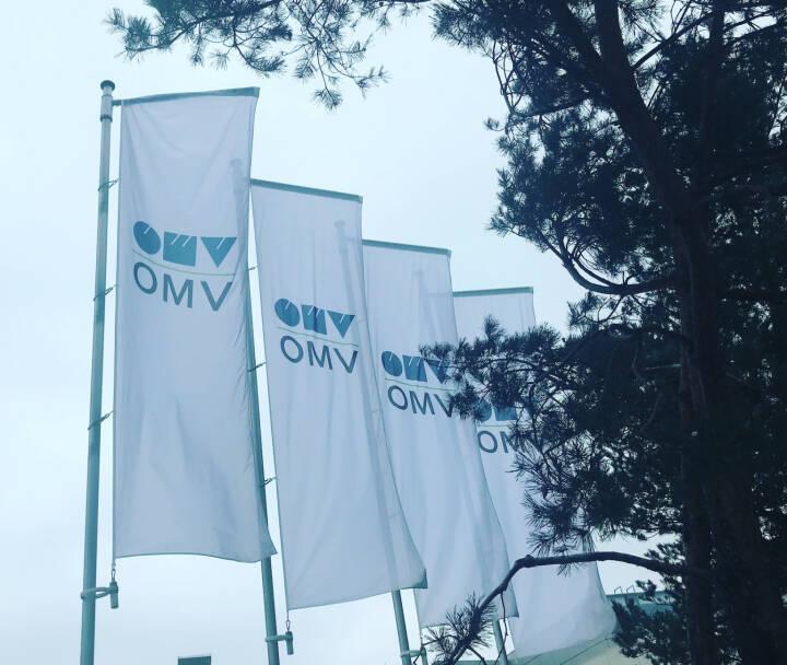 OMV Wind