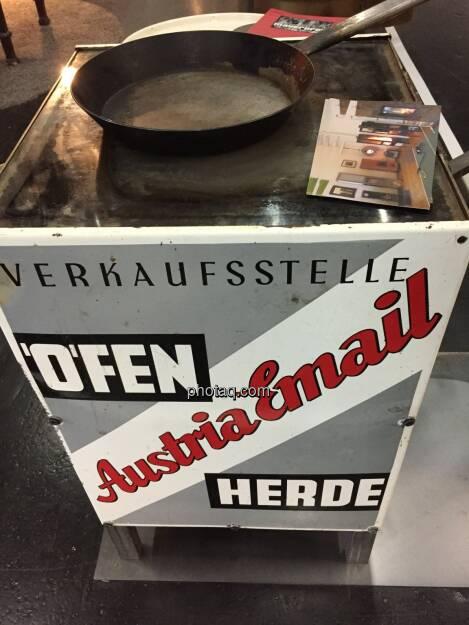 Austria Email (14.03.2018)