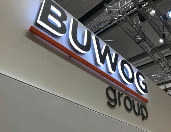 Buwog