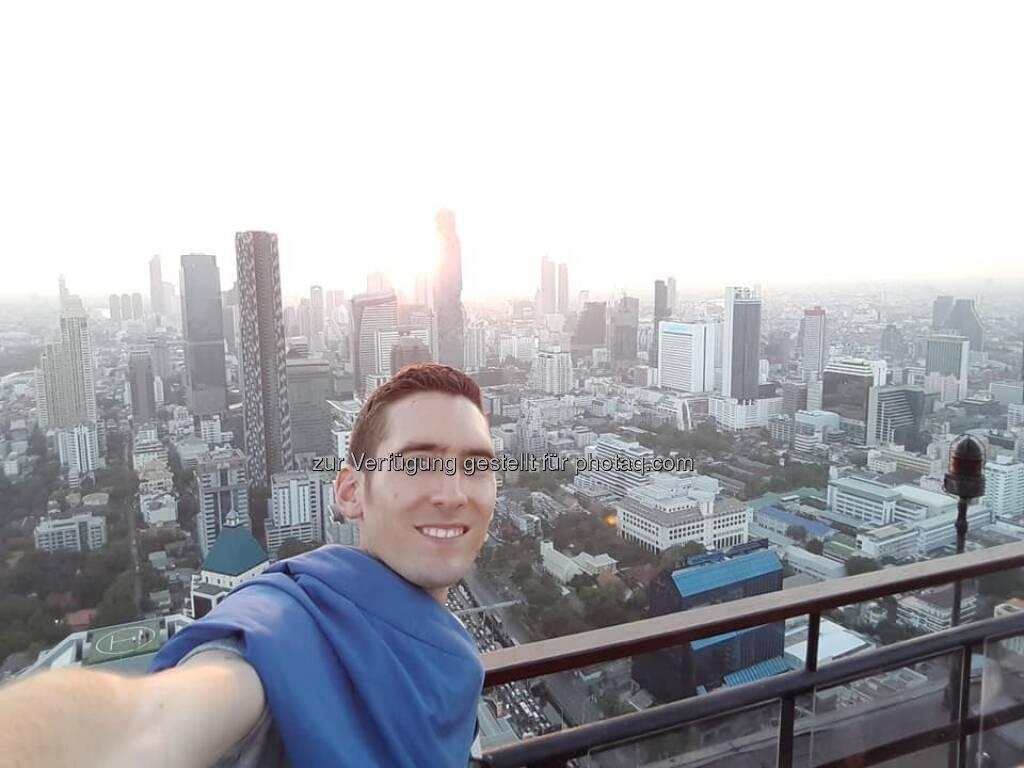 Andreas Vojta (21.03.2018)