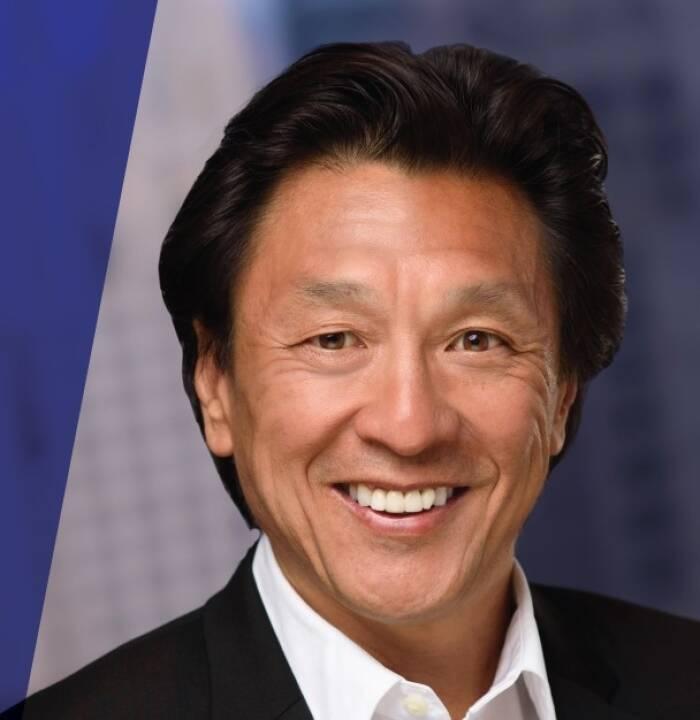 Alex Liu steht als neuer Global Managing Partner an der Spitze der weltweiten Managementberatung A.T. Kearney. Liu ist seit 1996 Partner bei A.T. Kearney. Er beriet in seiner bisherigen Laufbahn in über 50 Ländern CEOs und Vorstände der größten Unternehmen im Bereich Kommunikation, Medien und Technologie. Bild: A.T. Kearney