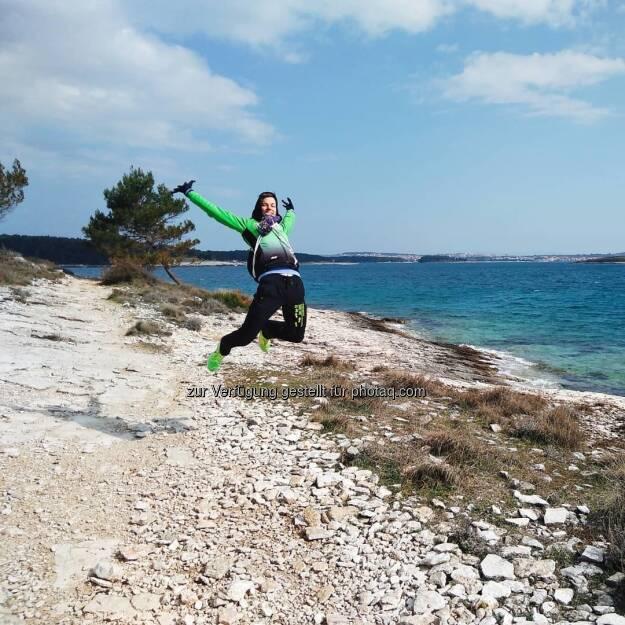Yes Jump Maria Hinnerth (25.03.2018)