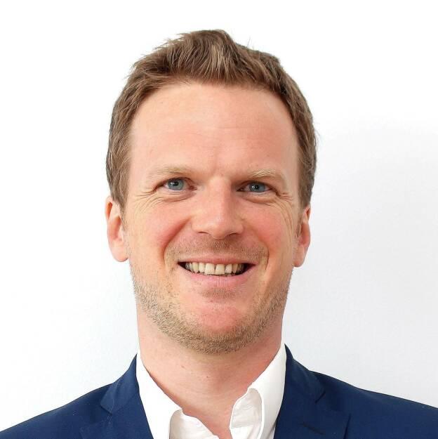 Internet Ombudsmann-Jahresbericht 2017:  3.219 Beschwerden sind 2017 bei der unabhängigen Streitschlichtungs- und Beratungsstelle rund um das Thema E-Commerce (www.ombudsmann.at) eingegangen. Abo-Fallen, Vertragsstreitigkeiten und Lieferprobleme sind dabei die häufigsten Beschwerdegründe. Bernhard Jungwirth, Projektleiter Internet Ombudsmann; Fotocredit: ÖIAT, © Aussender (28.03.2018)
