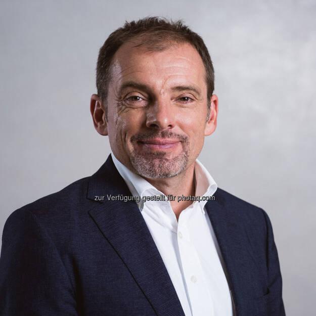 """Gemeinsam mit zwei Kollegen betreut a.o. Univ.-Prof. Dr. Christian Fink in der Wahlarztpraxis """"Gelenkpunkt"""" (Innsbruck) neben Normalpatienten auch zahlreiche internationale Spitzenathleten. (28.03.2018)"""