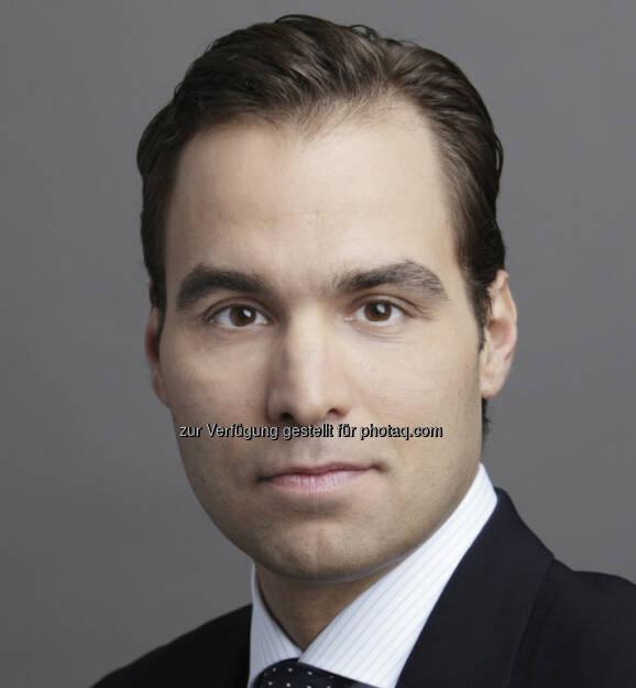 Philipp Arnold, RCB (5. Juni) - finanzmarktfoto.at wünscht alles Gute!, © entweder mit freundlicher Genehmigung der Geburtstagskinder von Facebook oder von den jeweils offiziellen Websites  (05.06.2013)