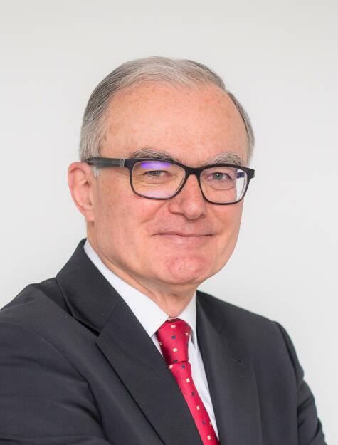 Dr. Norbert Griesmayr (61) verstärkt seit 1. April 2018 die auf Steuerverfahren, Finanzstrafrecht und Managerhaftung spezialisierte Rechtsanwaltskanzlei Althuber Spornberger & Partner als Counsel. Er wird schwerpunktmäßig in den Bereichen D&O sowie Geschäftsführer- und Vorstandshaftung tätig sein und überdies Leitungs- und Aufsichtsorgane im Bereich des strategischen Risikomanagements beraten. Fotocredit:ASP Rechtsanwälte, © Aussendung (03.04.2018)