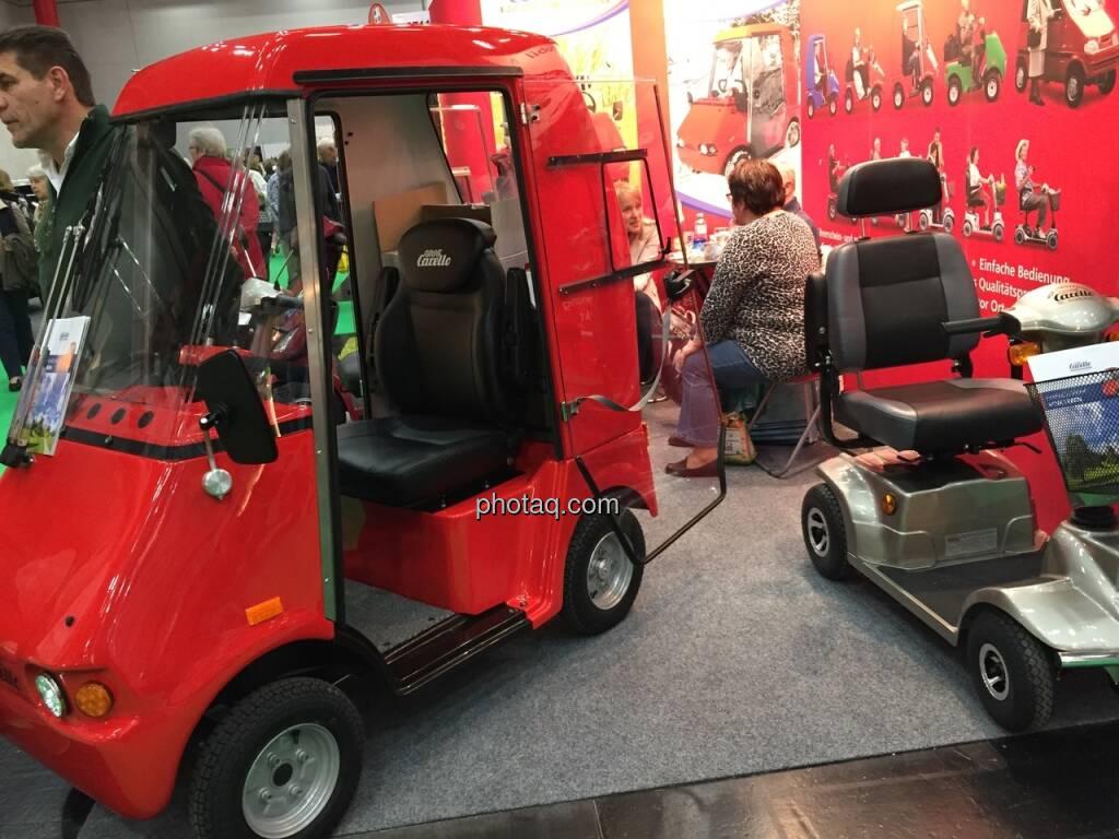 Rollstuhl (06.04.2018)