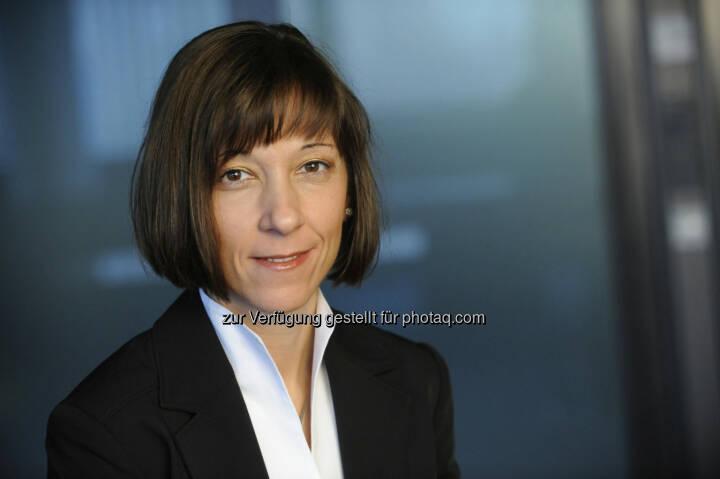 Sonja König ist in der Aufsichtsratsitzung vom 16. Mai 2013 in den Vorstand der Allianz Investmentbank AG bestellt worden. Sie folgt damit Werner Müller, der sein Vorstandsmandat aufgrund erweiteter Aufgaben im Vorstand der Allianz Gruppe in Österreich zurückgelegt hat (c) Allianz