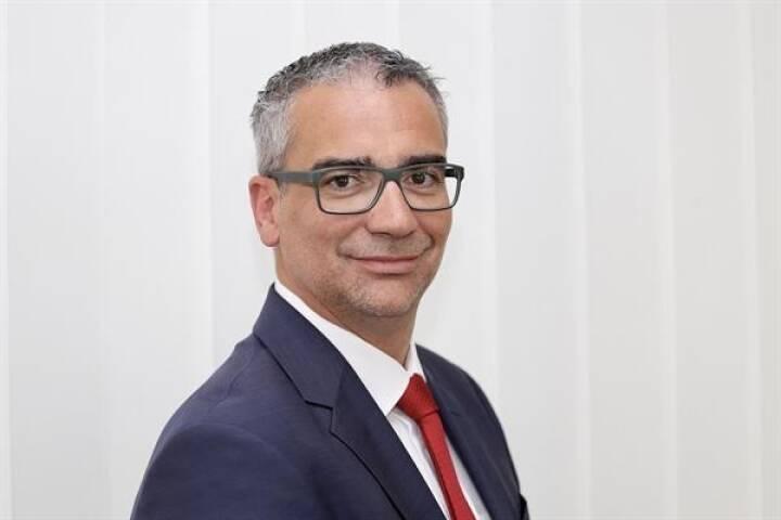 Matthias Wechner wird per Anfang Juli 2018 neuer CEO der Trenkwalder Personaldienste GmbH Österreich und damit für das Geschäft in Österreich verantwortlich zeichnen. Darüber hinaus wird er in weiterer Folge auch die Aktivitäten der Landesorganisationen in Liechtenstein und der Schweiz koordinieren, Copyright: Trenkwalder