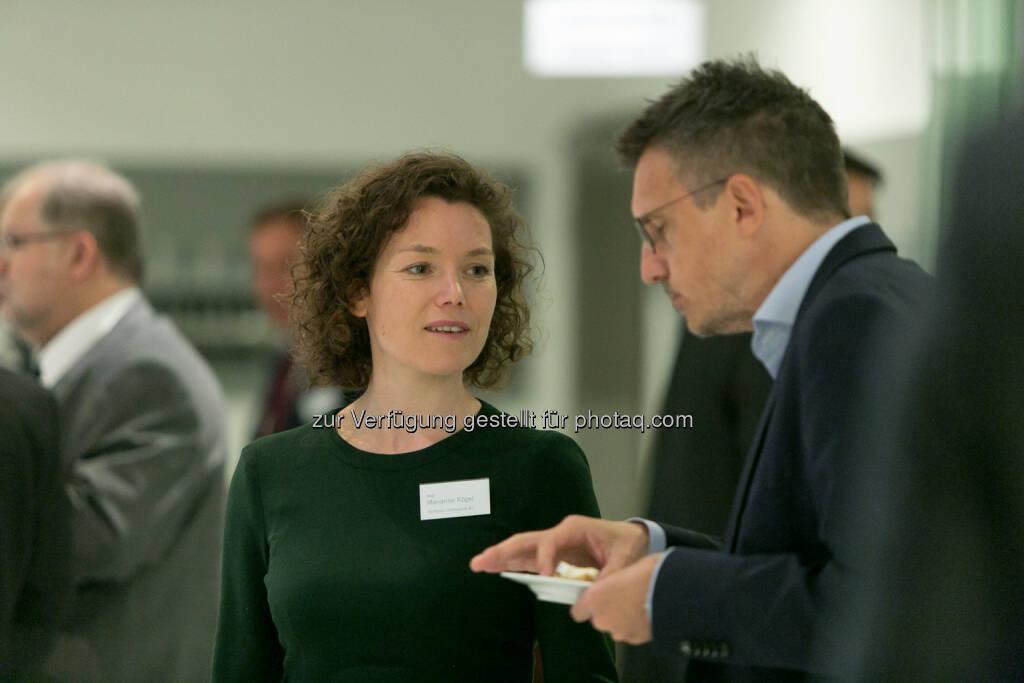 Marianne Kögel (RCB), © Martina Draper (27.04.2018)
