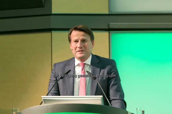 Lars Brandau (Deutscher Derivate Verband - DDV)