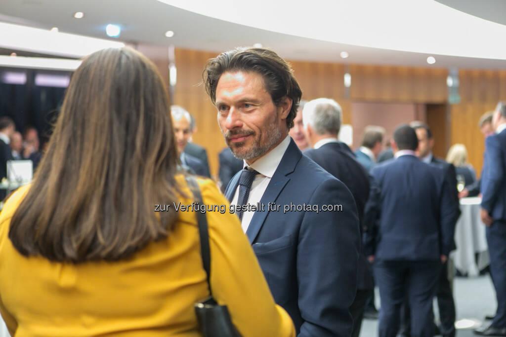 Christian Grohs (fait), © Martina Draper (27.04.2018)