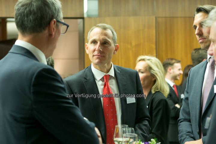 Stefan Dörfler (Erste Bank)