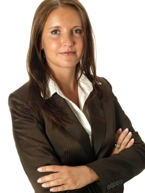 Sonja Melchart unterstützt ab sofort Jupiter Asset Management in Österreich. Damit baut die britische Fondsgesellschaft ihre Aktivitäten und den Kundenservice hierzulande aus. Foto: Jupiter (02.05.2018)