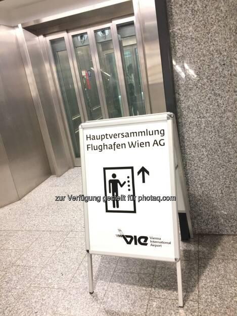 Flughafen-HV 2.5.2018 (02.05.2018)