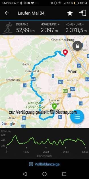 404 Wienerwaldverbindungsweg (10.05.2018)