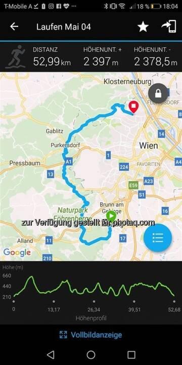 404 Wienerwaldverbindungsweg