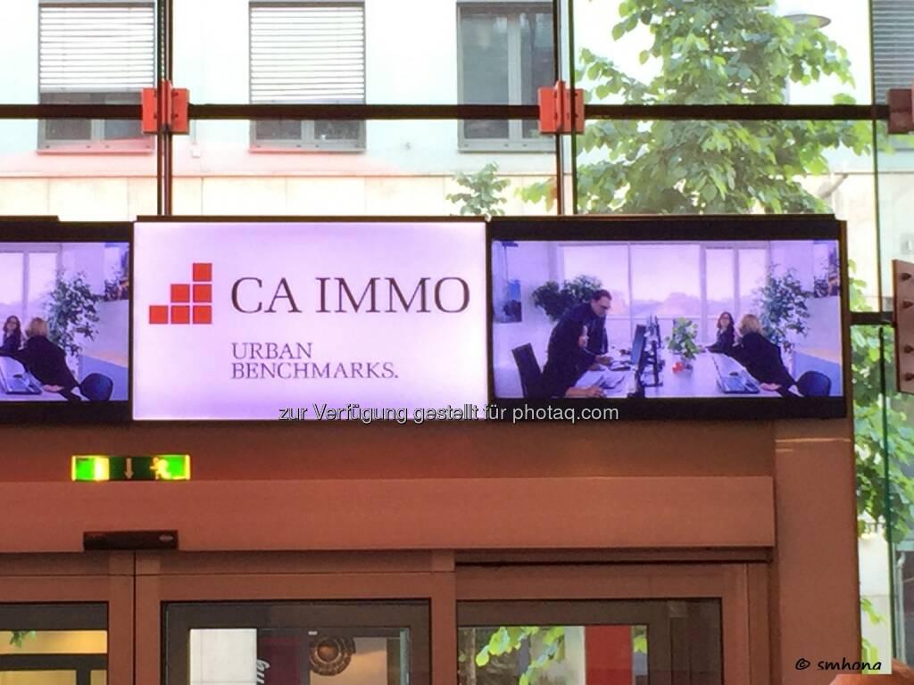 CA-Immo-HV 9.5.18 (10.05.2018)
