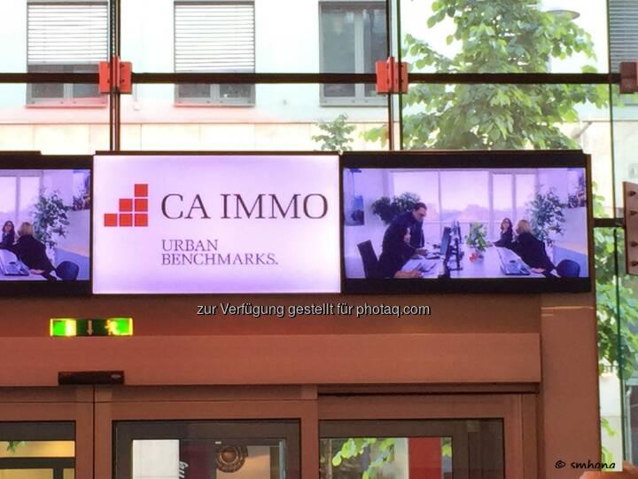 CA-Immo-HV 9.5.18