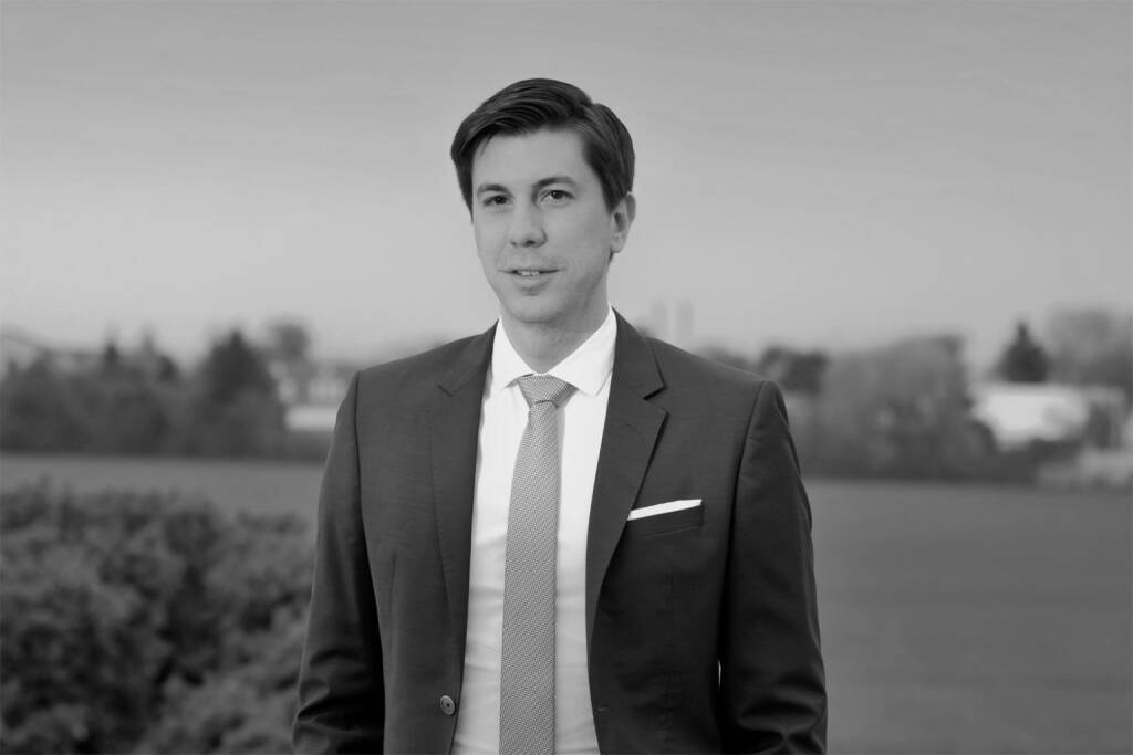 Vamida: Marco Vitula wird neuer Geschäftsführer der Vamida; Fotocredit: Petra Pulling, © Aussendung (15.05.2018)