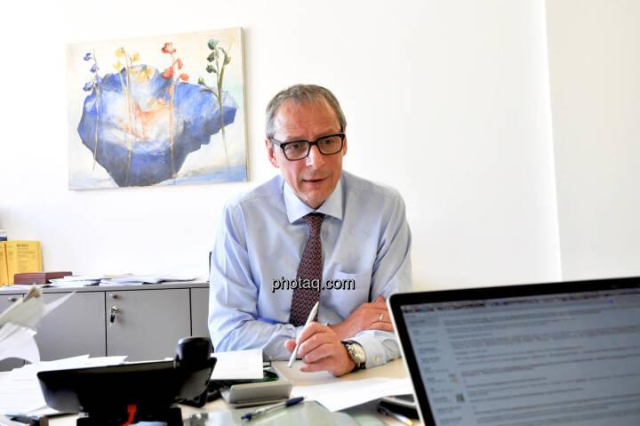 Willi Celeda (RCB)