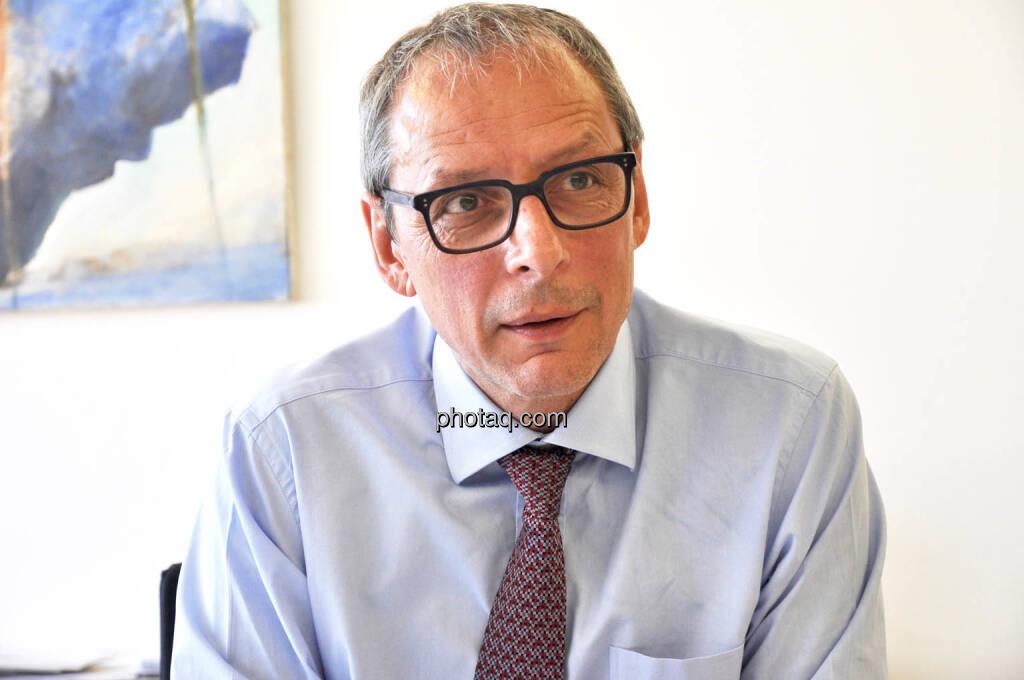 Willi Celeda (RCB) (17.05.2018)