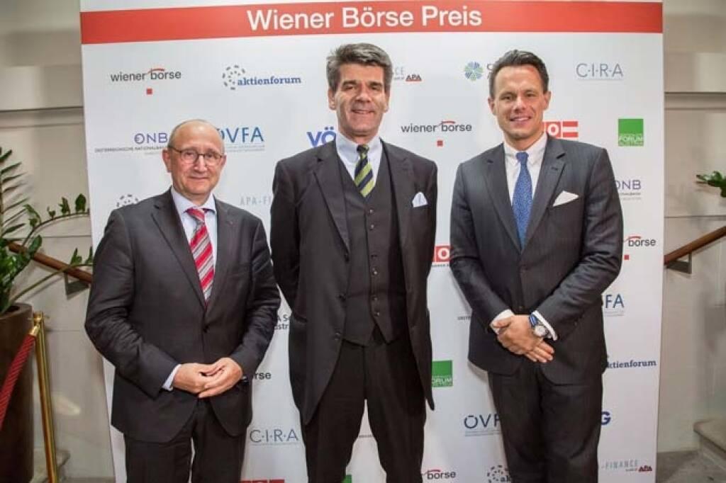 Credit: APA-Fotoservice, © APA-Fotoservice/Wiener Börse (22.05.2018)