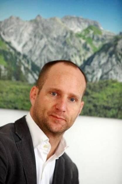 Matthias Strolz, Neos (10.Juni) - finanzmarktfoto.at wünscht alles Gute!, © entweder mit freundlicher Genehmigung der Geburtstagskinder von Facebook oder von den jeweils offiziellen Websites  (10.06.2013)
