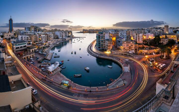 Software-Experte Nagarro kann mit dem neuen Standort auf Malta noch besser Kunden aus der iGaming-Branche betreuen. Mit Branchen-Primus NetEnt besteht seit vielen Jahren eine erfolgreiche Zusammenarbeit. Bild: Shutterstock