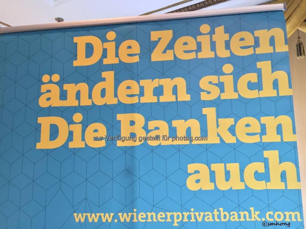 HV Wiener Privatbank SE 25.5.18 (04.06.2018)