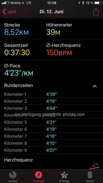 8.5 in 4:23 (12.06.2018)