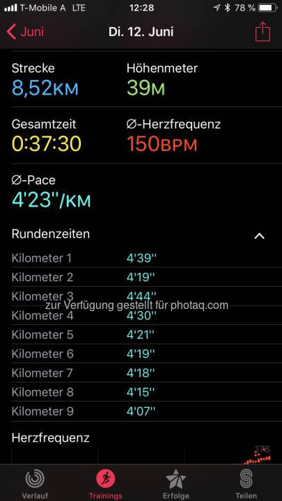 8.5 in 4:23